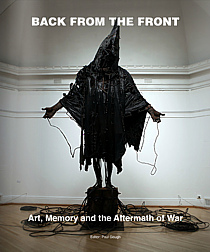 'Back from the Front': Art, Memory and the Aftermath of War